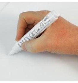Nuvo Nuvo Glue Pen, Medium