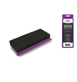 MultiCraft Chalk-It-Up Board Eraser