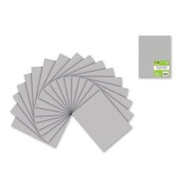 MultiCraft Foam Sheets & Shapes 2