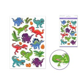 "Krafty Kids 5.5""x8.25"" Foil Fun"