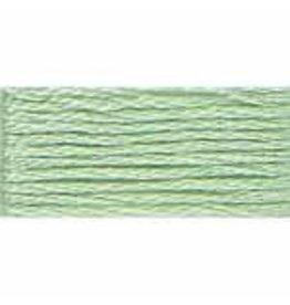 DMC DMC #117 Cotton 6 Strand Floss 8m Colors 13-24