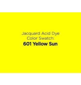 Jacquard Dyes Jacquard Acid Dye 1/2oz - Sun Yellow