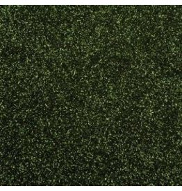 Stampendous Ultra Fine Jewel Glitter .56oz Moss Green