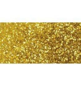 Stampendous Ultra Fine Jewel Glitter .74oz Gold