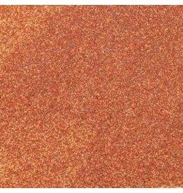 Stampendous Ultra Fine Jewel Glitter .62oz Copper