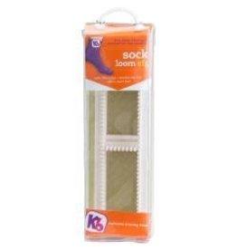 Sock Loom Adjustable