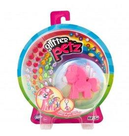 Glitter Petz Glitter Petz Pony