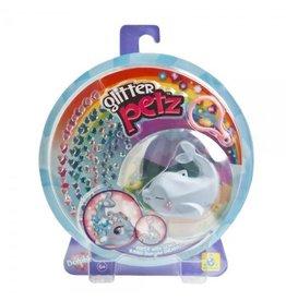 Glitter Petz Glitter Petz Dolphin