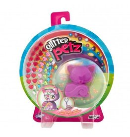 Glitter Petz Glitter Petz Kitten