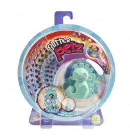 Glitter Petz Glitter Petz Seahorse