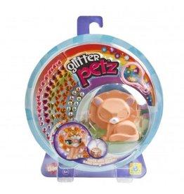Glitter Petz Glitter Petz Lion