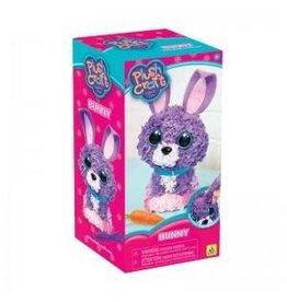 Plush Craft Plush Craft Bunny