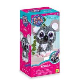 Plush Craft Plush Craft Koala