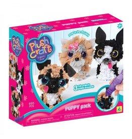 Plush Craft Plush Craft Puppy Pack