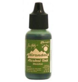 Adirondack Alcohol Ink, Meadow