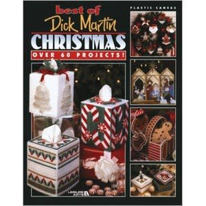 Best of dick martin christmas