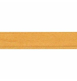 Esprit ESPRIT Craft Double Sided Satin Ribbon 6mm x 4m - Camel