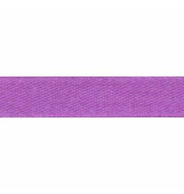 Esprit ESPRIT Craft Double Sided Satin Ribbon 10mm x 3m - Lavender