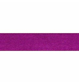 Esprit ESPRIT Craft Double Sided Satin Ribbon 10mm x 3m - Purple