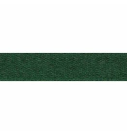 Esprit ESPRIT Craft Double Sided Satin Ribbon 10mm x 3m - Bottle