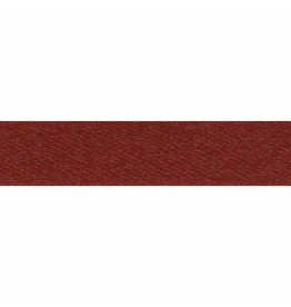 Esprit ESPRIT Craft Double Sided Satin Ribbon 10mm x 3m - Wine