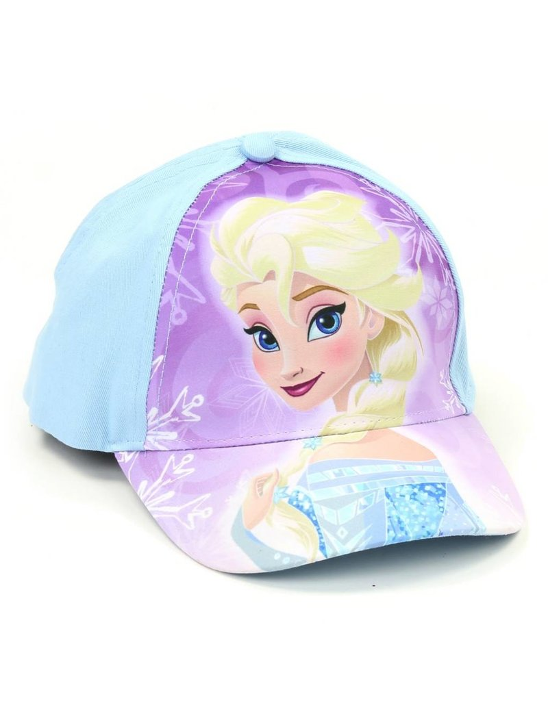 5c27b3002e9 top quality disney frozen skate cap styles vary 774eb 43682  amazon girls  frozen elsa baseball cap myga kids co. 1aa23 8fa95