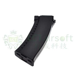 LCT LCT AK74 130rd Mid Capacity Mag