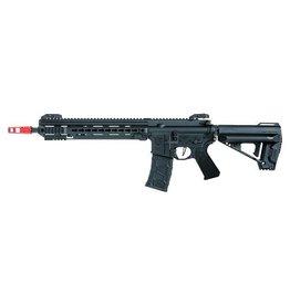 VFC Elite Force Calibur Carbine Black by VFC