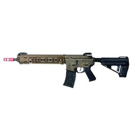VFC Elite Force Calibur Carbine Tan by VFC