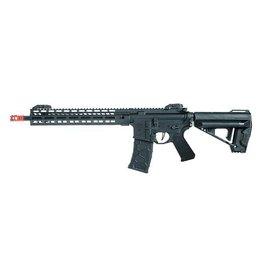VFC Elite Force Saber Carbine Black by VFC