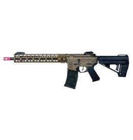 VFC Elite Force Saber Carbine Tan by VFC