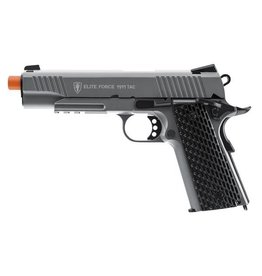 Elite Force Elite Force Colt 1911 TAC Grey