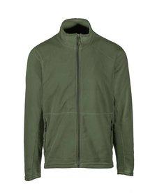 Beyond A3 RA Fleece Jacket