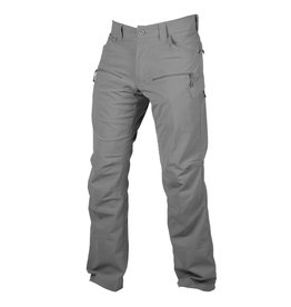 Beyond Beyond A5 Rig Light Backcountry Pant