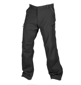Beyond Beyond A5 Rig Softshell Pant
