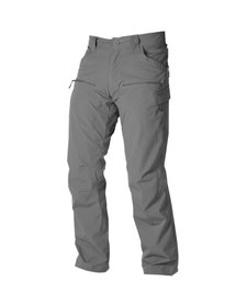 Beyond A5 Rig ULT Pant