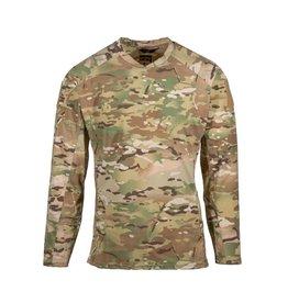 Beyond Beyond A5 Roman Combat Shirt