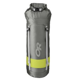 Outdoor Research OR Airpurge Dry Compression Sack