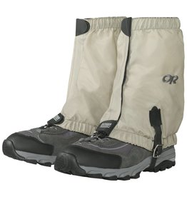 Outdoor Research OR Bugout Gaiters