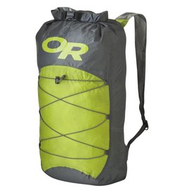 Outdoor Research OR Dry Isolation Pack