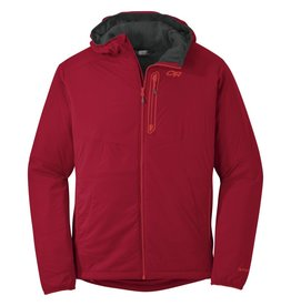 Outdoor Research OR Men's Ascendant Hoody