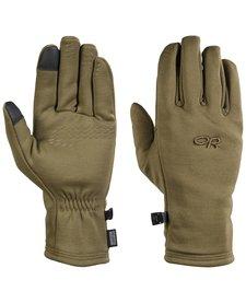 OR Men's Backstop Sensor Glove