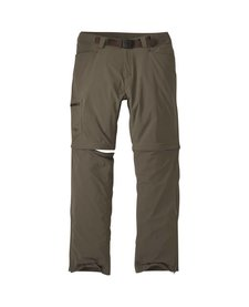 OR Men's Equinox Convert Pants