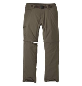 Outdoor Research OR Men's Equinox Convert Pants