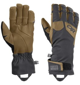 Outdoor Research OR Men's Extravert Gloves