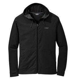 Outdoor Research OR Men's Ferrosi Crosstown Hoody