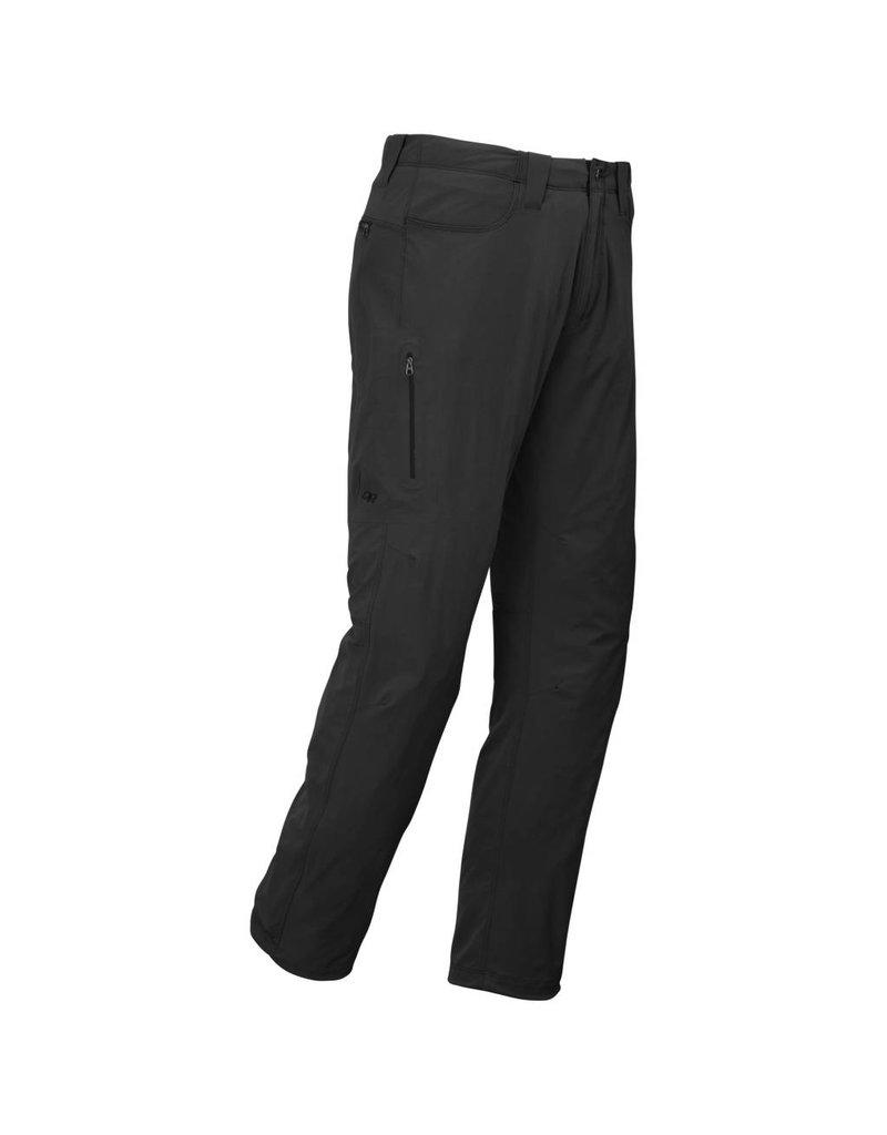 Outdoor Research OR Men's Ferrosi Pants Short