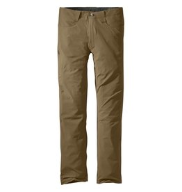 Outdoor Research OR Men's Ferrosi Pants Short