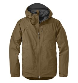 Outdoor Research OR Men's Foray Gortex Jacket