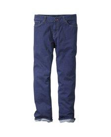 OR Men's Goldrush Jeans